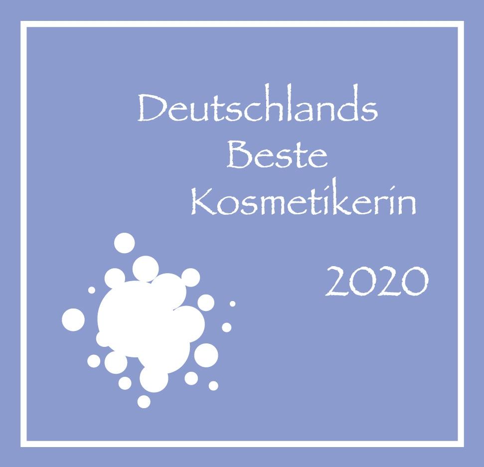 01_logo contest 2020